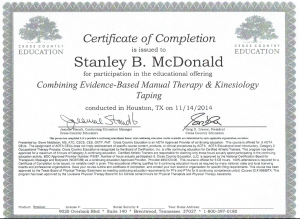 Stans Healing hands Massage Therapy Certifications Massage therapy school